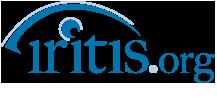 Iritis Organization